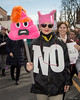 DSC_0357 (dvolpe69) Tags: womens march morristown new jersey