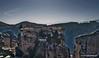 Meteora (foula.tsitipidou) Tags: meteora kalampaka greece
