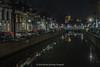 DSC_0281 (Patrick Herzberg) Tags: 2018 nederland avond avondfotografie d5200 hanzestad kampen langesluitertijd longexposure nacht nikon stad tokina tokina1224
