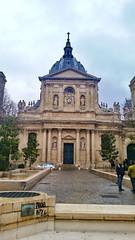164-Paris décembre 2017 - la Sorbonne (paspog) Tags: paris france décembre 2017 sobonne lasorbonne