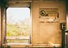 Train Window (jgottlieb) Tags: train open window pattaya thailand trees leica mp typ 240 summilux 35mm fle