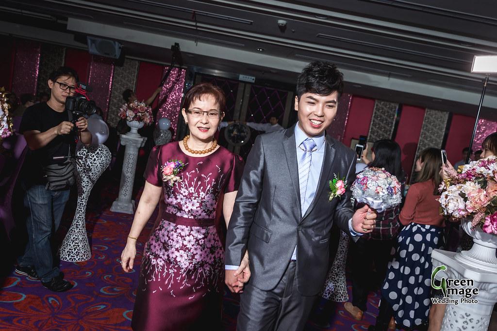 20171125 Wedding Day-P-150