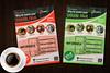 Untitled-1 (Al Nahian Avro) Tags: business flyer graphic design