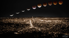 Super Blue Blood Moon 2018 (Mit Desai) Tags: 2018 night astrophotography astrophoto bloodmoon cali desai lunareclips mit mitdesai mitdesaiphotos mitphotos moon phenomenan photophactory sf sky superbluebloodmoon eclipse lunar astronomy red blood lunareclipse space full nature dark fullmoon black orange stars science supermoon celestial planet luna moonlight cosmos universe total telescope background 2015 shadow light orbit nightphotography satellite astrology beautiful cosmic phase crater super longexposure earth bloody moonshine landscape nightscape