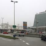 Nebliges Kiel (04) thumbnail