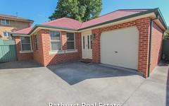 2/179 William Street, Bathurst NSW