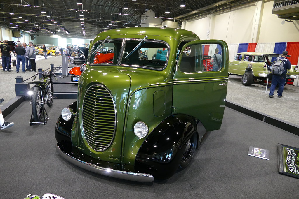 The World's newest photos of 1939 and truck - Flickr Hive Mind