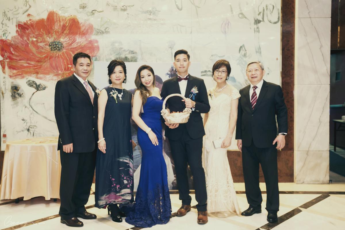 Color_300,婚禮紀錄, 婚攝, 婚禮攝影, 婚攝培根, 台北中崙華漾