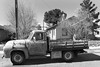 Copper Valley (twm1340) Tags: 1955 ford f100 flatbed truck clarkdale az