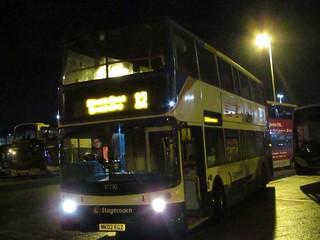 Stagecoach Hull 17730 MK02EGZ Hull Interchange on 12 (1) (1280x960)