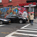 Brooklyn Gormet
