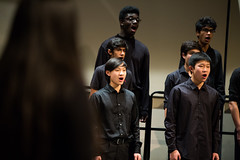 F61B4550 (horacemannschool) Tags: holidayconcert ud horacemannschool hm