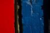 _dsc4261jpg_15985801168_o (idreamedof) Tags: 45mm12md edinburgh grassmarket ilce3000 lothians minolta rokkor scotland sony uk blue digital lens paint pancake pipe red roan standard