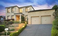 83 Warrangarree Drive, Woronora Heights NSW