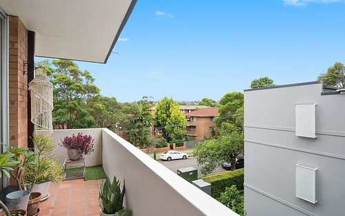 3/2 Holborn Av, Dee Why NSW 2099
