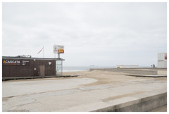 Avenida Liberdade (epha) Tags: leçadapalmeira matosinhos porto portugal francesinha