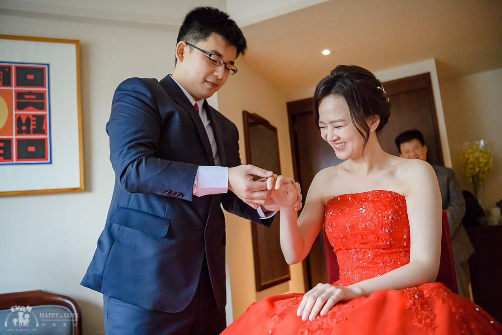 台北福華飯店-婚攝-婚宴_034
