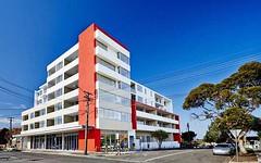 402/363-365 Beamish Street, Campsie NSW