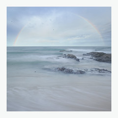 rainbow (marcel.rodrigue) Tags: nambuccaheads nambuccavalley nambuccascenery marcelrodrigue photography jkamidnorthcoast coffscoast midnorthcoast nsw australia