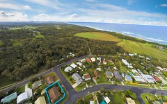27 Matthews Parade, Corindi Beach NSW