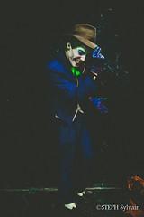 Paris Manga fev 2018 joker-4 (Flashouilleur Fou) Tags: cosplay cospleurs cosplayeuses cosplayers française français européen européenne deguisement costumes montage effet speciaux fx flashouilleurfou flashouilleur fou manga manhwa animes animations oav ova bd comics marvel dc image valiant disney warner bros 20th century fox star wars trek jedi sith empire premiere ordre overwath league legend moba princesse lord ring seigneurs des anneaux saint seiya chevalier du zodiaque paris parismanga parismangas porte de versailles parisexpo 2018 france