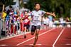 Délivrance ... (Sam' place) Tags: 2017 athletisme summer kids running ubskidscup