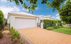 79 The Drive, Yamba NSW
