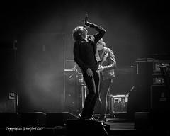 Joey Tempest - Europe (Holfo) Tags: europe joeytempest rock band gig concert nikon p7800 stage music rocknroll hardrock finalcountdown
