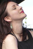 Sarah Slean Pause (peterkelly) Tags: sarahslean digital womenexpression canon 6d ontario canada northamerica music musician festival performer echobeach 2017 cbcmusicfestival toronto singer beautiful woman