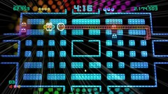 Pac-Man-Championship-Edition-2-Plus-230218-002