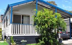 65/8 Hearnes Lake Road, Woolgoolga NSW
