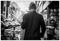 DSCF5293.jpg (srethore) Tags: street bw candid people noiretblanc photoderue wazemmes meike 35mm