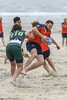 H6H34004 Rotterdam RC v Nieuwegein RC (KevinScott.Org) Tags: kevinscottorg kevinscott rugby rc rfc rotterdamrc nieuwegein ameland beachrugby abrf17 netherlands 2017