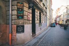 Львов (Aliaksei Melenets) Tags: buildings city lviv lvivtravel lvivtrip people street trip ua ukraine город здания львiв львов львоввыходные люди туризм украина улица
