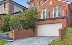 Address available on request, Watanobbi NSW