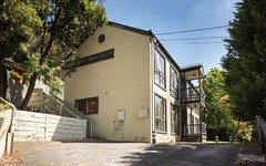 10 Milton Street, Ferntree Gully VIC