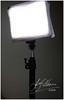 009-365 Studio Lighting (Aged Desperado) Tags: 365 nikon nikonflickraward nikkor light 1755mm 1755 d7100