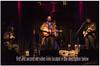 _DSC6577-aa (tellytomtelly) Tags: robtblake robertblake thegreenfrog greenfrog music video musicvideo noahwalker thomasdeakin davidpenderlofgren bellingham robtsarazinblake livemusic recitative washington album concert moylatoid thomasgotchy