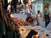 La familia (Micheo) Tags: tunez tunisia viajes travels zoco medina gente people 2007 recuerdos memories