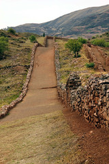 Perú - Pikillacta (Galeon Fotografia) Tags: perú peru pérou перу galeonfotografia archäologie arqueología archéologie археология archeology pikillacta piquillacta