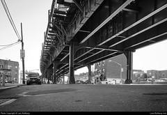 Thr Bronx, New York, United States (Lars Rollberg) Tags: flickr newyork thrbronx unitedstates