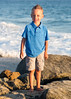Beach Portrait 2017-1047 (mr.matt_rodgers) Tags: california newportbeach beach portrait