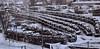 Baldwin Locomotives ready for shipment to France in 1918 NARA165-WW-283A-029 (SSAVE w/ over 9 MILLION views THX) Tags: warproduction baldwin steamlocomotives usra ww1 worldwari philadelphia 1918