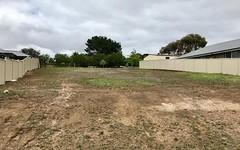 Lot 304, 60 Kidd Circuit, Goulburn NSW