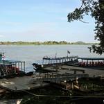 Boat Pier, Kampong Chhnang thumbnail