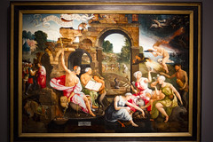 sph2_306 (metalblizzard) Tags: rijksmuseum rijks art artwork amsterdam iam holland netherlands museum gallery exhibition must