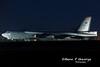 B52H-MT-5BW-60-0005-13-1-18-RAF-FAIRFORD-(1) (Benn P George Photography) Tags: raffairford rafbrizenorton 13118 bennpgeorgephotography a400m zm408 b52h mt knighthawks 69bs 5bw 600006 600009 600012 610005 610018 sovereignskies