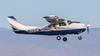 Cessna T210M Centurion N781CB (ChrisK48) Tags: kdvt centurion charliebrownflyersllc n781cb airplane phoenixaz aircraft cessnat210m dvt 1977 phoenixdeervalleyairport