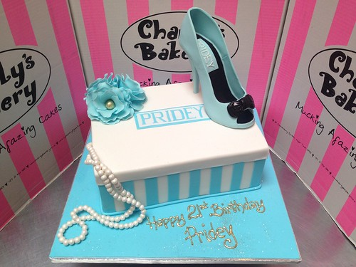 Flickriver Photoset Novelty Shaped Cakes For Adults By Charlys Bakery