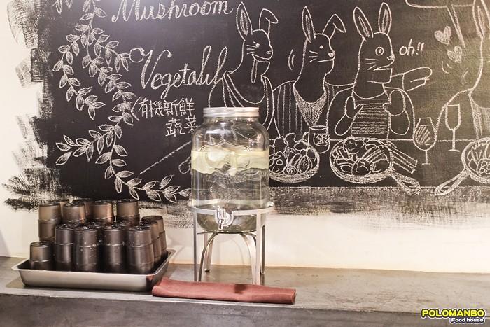 銀兔, 湯咖哩, 敦化, 大安區, japan, food ,polomanbo,波蘿麵包